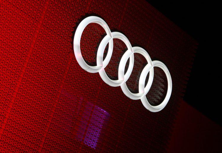Spotkanie Klientów Audi