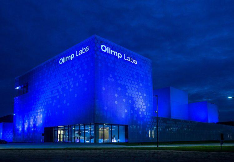 Olimp_Labs
